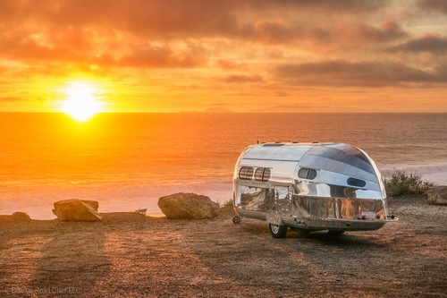 Bowlus Road Chief Lithium +.